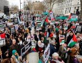 """""""التحرير الفلسطينية"""" تدعو العالم لدعم شعب فلسطين فى معاناته ضد الاحتلال"""