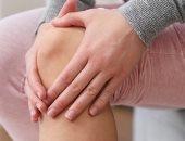 كيف يؤثر التهاب المفاصل الروماتويدى على الحمل؟..اعرفى كل شىء عن المرض