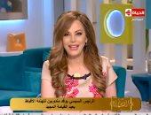 """اليوم.. ملكات جمال العالم فى ضيافة برنامج """"العيلة"""" على الحياة"""