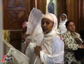 الإمارات تطلق برنامجا تدريبيا لتمكين 300 سيدة في مجالات القيادة بإثيوبيا