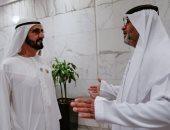 الإمارات ضمن أفضل 5 بلدان للعمل فى العالم