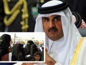 صحيفة أمريكية: قطر ظلت واحة للإخوان والإسلاميين الأكثر خبثا فى العالم