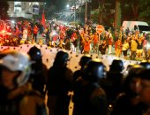 المحكمة العليا بالبرازيل: إلغاء الانتخابات حال فوز أحد مرشح بالأخبار الكاذبة