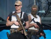صحيفة: بعض ضحايا إطلاق النار فى ألمانيا من الأكراد