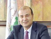 الغرف العربية تبحث استعدادات القمة الاقتصادية العربية فى بيروت