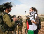 مقررون أمميون يدينون استمرار قتل إسرائيل للفلسطينيين على السياج الأمنى