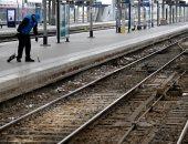السكة الحديد تعلن التهديات والتأخيرات المتوقعة بالقطارات اليوم الأربعاء