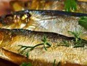 لمرضى الكبد.. الأسماك الطازجة آمنة وتجنبوا الفسيخ لخطورته ومضاعفاته
