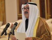 مجلس الوزراء الكويتى يهنئ السيسى لفوزه بثقة الشعب فى الانتخابات الرئاسية