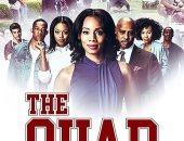 بعد عرض موسمين.. إلغاء مسلسل The Quad بعد انخفاض مستويات مشاهدته