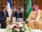فرنسا تعلن مساعدة السعودية فى انشاء أوركسترا ودار للأوبرا