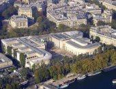 """باريس تحتضن فعاليات """"الأيام الثقافية السعودية"""" على مدار ثلاثة أيام"""