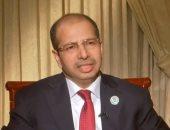 رئيس برلمان العراق يدعو لجلسة طارئة بحضور مفوضية الانتخابات السبت المقبل