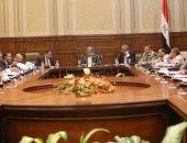 """""""محلية البرلمان"""" والحكومة تتفقان على دمج قانونى المحال العامة والتجارية"""