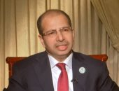 رئيس النواب العراقى: يجب التوافق على تشكيل حكومة تضم الجميع بدون شروط واستثناء