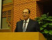 انتخاب مصر لتمثيل الدول العربية فى البرنامج الهيدرولوجى الدولى لليونسكو