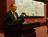 اتفاقية بين المجلس العربى للمياه واللجنة الدولية للرى فى إدارة شبكات المياه