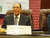 المجلس العربى للمياه يطلق حملة إقليمية للتوعية بقضية الأمن المائى
