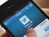 تويتر يحطم التوقعات ويعلن عن أرباح 665 مليون دولار للربع الأول من 2018