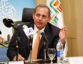 رئيس البنك الأهلى: شهادة أمان للمصريين بالخارج ستكون بالجنيه المصرى