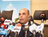 """رئيس بنك القاهرة: أصدرنا 15 ألف شهادة """" أمان"""" بمبلغ 18 مليون جنيه"""