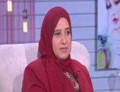 """تعرف على أكثر الأمراض انتشارا بين كبار السن فى مصر وأسبابها مع """"ست الحسن"""""""
