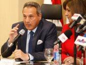 رئيس بنك مصر: شهادة أمان للعمالة بالخارج من سن 18 لـ59 عاما