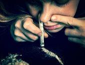 سكان الحى 12 بالعاشر يناشدون الأجهزة الأمنية شن حملات لوقف ترويج المخدرات