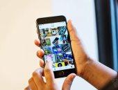 انستجرام يتيح لمستخدمى هواتف أيفون إضافة مقاطع موسيقية إلى قصصهم