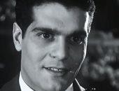 صدق أو لا تصدق.. عمر الشريف أول فنان تطالبه السلطات بالبقاء فى العزل الصحى