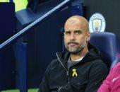 جوارديولا يكشف عن خطته لتعاقدات الصيف مع مانشستر سيتى