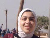 قارئة تنوه عن تغيب ابنة خالها من الإسكندرية منذ الأحد الماضى