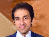 بسام راضى: علاقات مصر والسودان فى أفضل حالاتها