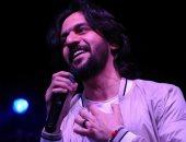 بهاء سلطان يقدم أغنية جديدة من ألحان وليد سعد