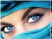 فى اليوم العالمى للعيون الحلوة.. من الماسكات للمكياج 4 نصائح لجمال عينيك