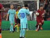 """بالأرقام.. """"743"""" مليون يورو قيمة تعاقدات برشلونة فى 7 سنوات"""