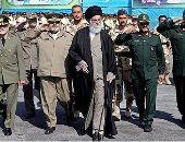 فيديو.. إيران تواصل سياستها العدائية.. إعلام الحرس يهدد بقصف السعودية والإمارات