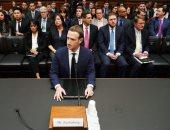 نيويورك تايمز: نصب على مستخدمى فيس بوك باسم زوكربيرج وقيادات شركته