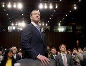 """انتقادات لمارك زوكربيرج بعد رفض حظر منكرى """"الهولوكوست"""" من فيس بوك"""