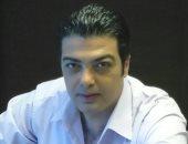 """أحمد منير يُنقص من وزنه 20 كيلو بسبب عبد العال فى """"براءة ريا وسكينة"""""""