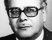 سعيد الشحات يكتب: ذات يوم 11 إبريل 1979.. السادات يحل مجلس الشعب بعد 24 ساعة من اعتراض 15 نائباً على «كامب ديفيد»
