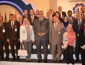 مؤتمر العمل العربى يقرر عقد ملتقى دولى للتضامن مع عمال فلسطين