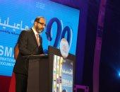 رئيس مهرجان الإسماعيلية: حرصنا على أن تليق الدورة الـ20 بأسماء مؤسسى المهرجان