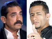 """هل يصمد محمد رمضان أمام النجاح الكبير لـ""""كلبش"""" فى سباق رمضان المقبل؟"""