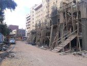 صور.. بورسعيد تستعد لتطبيق منظومة التأمين الصحى الشامل ببورسعيد بعد 3 أشهر