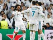 موعد مباراة ريال مدريد اليوم ضد بيلباو والقنوات الناقلة