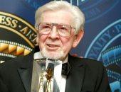 """وفاة مصور فيلم """"Batman"""" عند عمر 104 أعوام"""