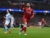 شوبير: صلاح أفضل لاعب بالدورى الإنجليزى رسميا وإعلان الجائزة الأحد المقبل