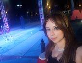 """نانسى إبراهيم تقدم بانوراما عن مهرجان الإسماعيلية فى برنامج """"سينى فيو"""""""