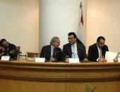 مثقفون بالأعلى للثقافة: استراتيجية مصر 2030 تعمل على تمكين المرأة